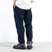 Ordinary Fits (オーディナリーフィッツ) ONE MILE PANTS denim