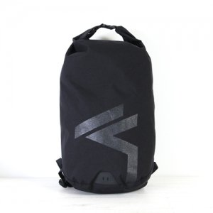 BACH BACKPACKS (バッハバックパックス) STOUT N' STRONG