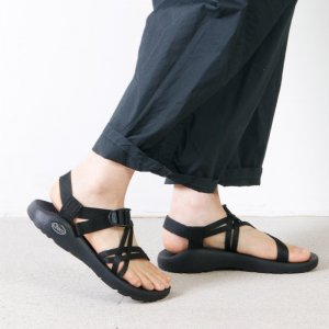 [THANK SOLD] Chaco (チャコ) ZX1 CLASSIC