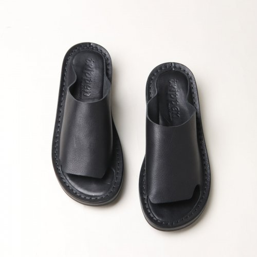 trippen (トリッペン) Tilda