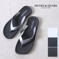 HENRY&HENRY (ヘンリーアンドヘンリー) FRIPPER