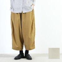 Ordinary Fits (オーディナリーフィッツ) BALL PANTS nylon