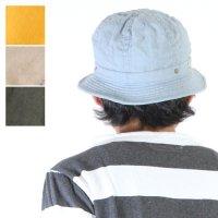 DECHO (デコー) SHALLOW KOME HAT