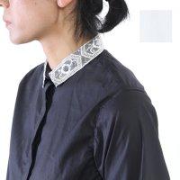 nicholson and nicholson (ニコルソンアンドニコルソン) REGENT / ドレスシャツ