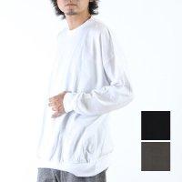 pyjama clothing (ピジャマクロージング) Balloon Top / バルーントップ