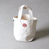 THE NORTH FACE (ザノースフェイス) LUNCH TOTE / ランチトート