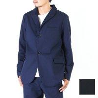 【40% OFF】 LOLO (ロロ) 高密度プリペラ 無双ジャケット