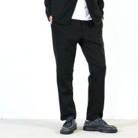 Jackman (ジャックマン) Jersey Trousers / ジャージートラウザース