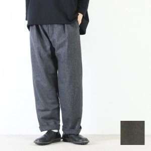 ironari (イロナリ) ドカンスラックス