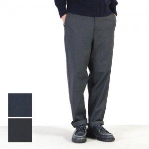 【30% OFF】 YAECA (ヤエカ) CONTEMPO 2WAY REDKAP PANTS / コンテンポ 2ウェイレッドキャップパンツ