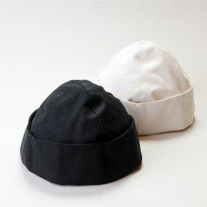 [THANK SOLD] TATAMIZE (タタミゼ) BOWL CAP / ボールキャップ