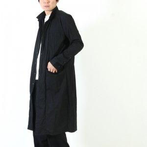 KLASICA (クラシカ) SH-023 / エクストラロングクラシックシャツ