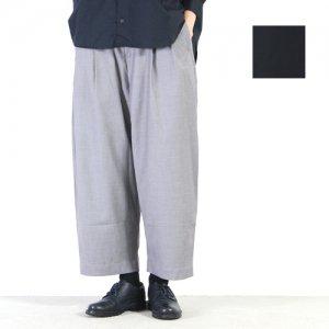 kelen (ケレン) Parachute Pants Sabo T/R