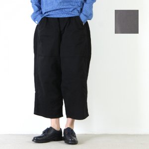 【20% OFF】 Ordinary Fits (オーディナリーフィッツ) BALL PANTS 2