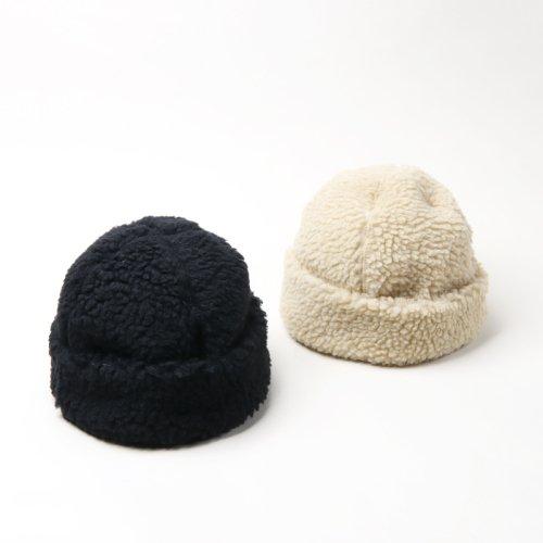 DECHO (デコー) RETRO CAP / レトロキャップ