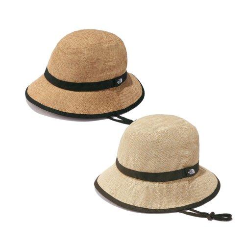 THE NORTH FACE (ザノースフェイス) TNFステッカー / Small
