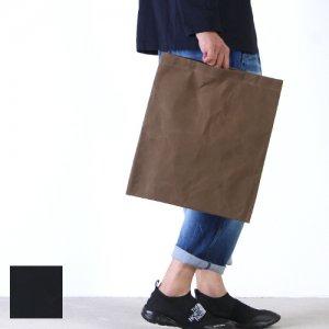 FUJITO (フジト) Record Shop Bag / レコードショップバッグ