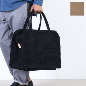 FUJITO (フジト) Boston Bag / ボストンバッグ