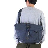 millican (ミリカン) Travel Photography Shoulder Bag 20L / トラベルフォトグラフィ ショルダーバッグ