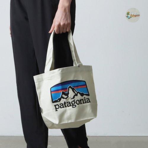 PATAGONIA (パタゴニア) Mini Tote / ミニ トート