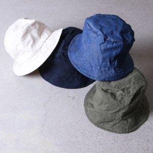 TATAMIZE (タタミゼ) TALL HAT / トールハット
