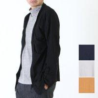 pyjama clothing (ピジャマクロージング) KIMONO CARDIGAN / キモノカーディガン