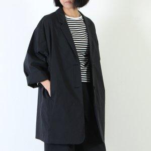 MidiUmi (ミディウミ) ワイドテーラードジャケット