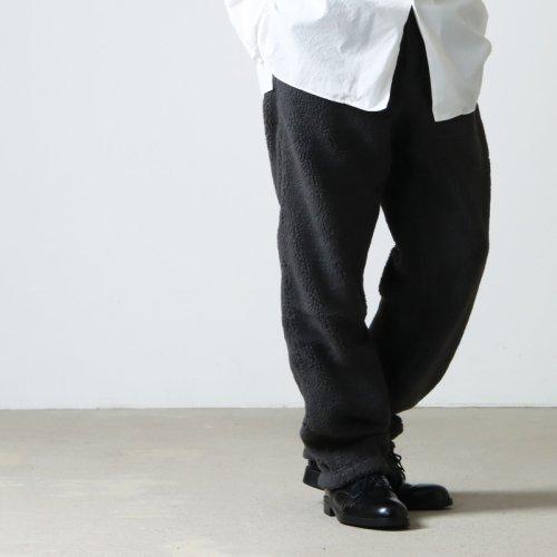 GRAMICCI (グラミチ) WEATHER RESORT PANTS / ウェザー リゾートパンツ