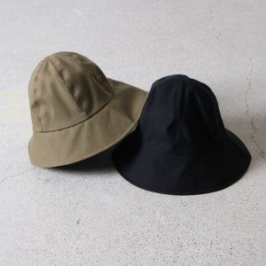 MACKINTOSH IRELAND (マッキントッシュアイルランド) Hat