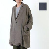 BASISBROEK (バージズブルック) KOLMONT / コルモント
