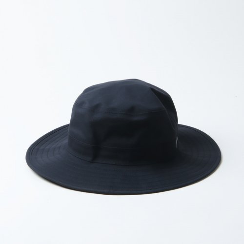[THANK SOLD] THE NORTH FACE (ザノースフェイス) GORE-TEX Hat / ゴアテックスハット