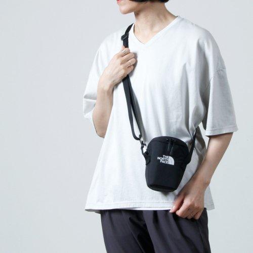 THE NORTH FACE (ザノースフェイス) Glam Expand Kit S / グラム エクスパンド キット S