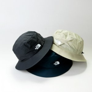 THE NORTH FACE (ザノースフェイス) Swallowtail Hat / スワローテールハット
