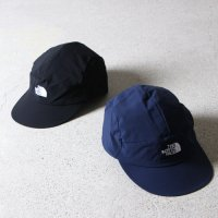 THE NORTH FACE (ザノースフェイス) Verb Light Cap