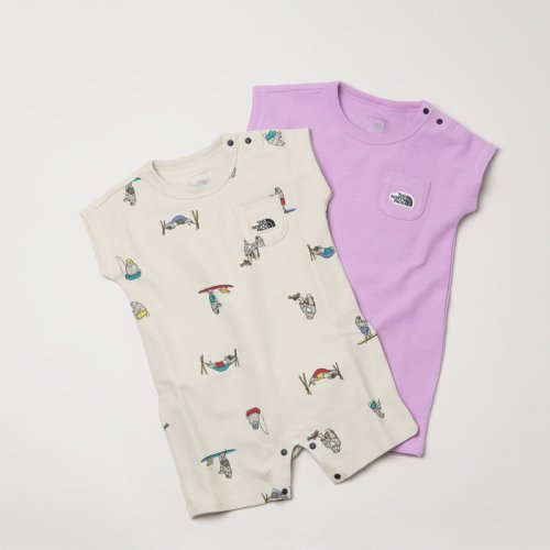 THE NORTH FACE (ザノースフェイス) Swallowtail Hoodie / スワローテイルフーディ