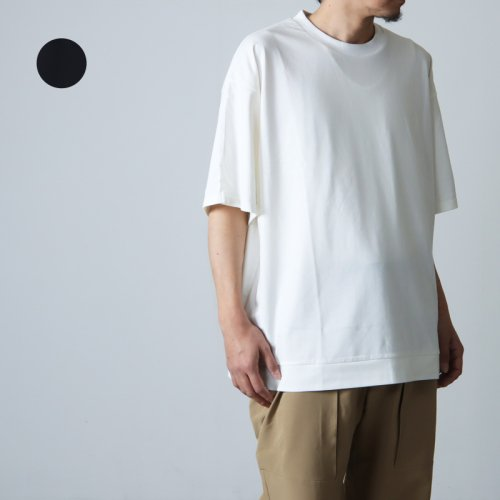 GRAMICCI (グラミチ) WEATHER TEE / ウェザー Tシャツ