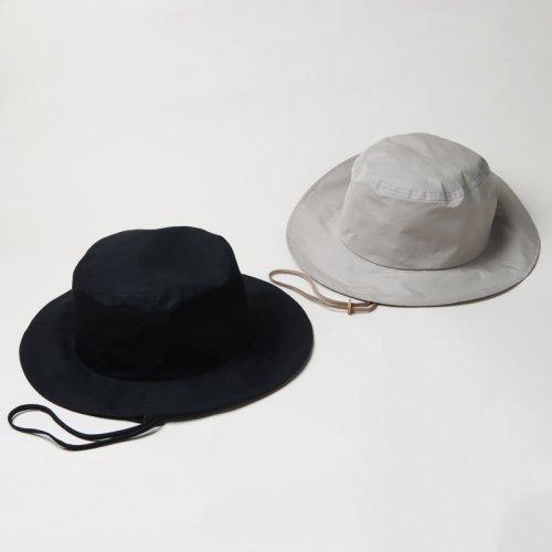 KAPTAIN SUNSHINE (キャプテンサンシャイン) Packable Sunshine Hat / パッカブルサンシャインハット