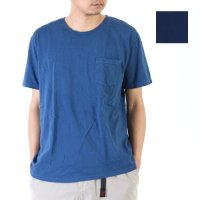 Hanes (ヘインズ) T-SHIRT with POCKET