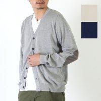 Soglia (ソリア) DOLL Cardigan / ドールカーディガン