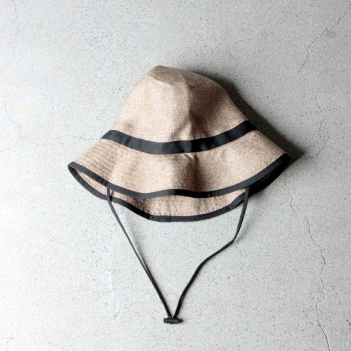 THE NORTH FACE (ザノースフェイス) HIKE Hat / ハイク ハット