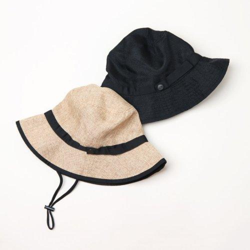 THE NORTH FACE (ザノースフェイス) HIKE Hat / ハイクハット