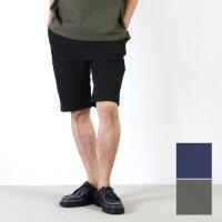 BAMBOOSHOOTS (バンブーシュート) ROKX Pack Climbing Shorts