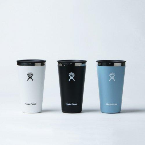 Hydro Flask (ハイドロフラスク) 12 oz Coffee / 12オンス コーヒー