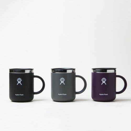 Hydro Flask (ハイドロフラスク) 16 oz Coffee / 16オンス コーヒー