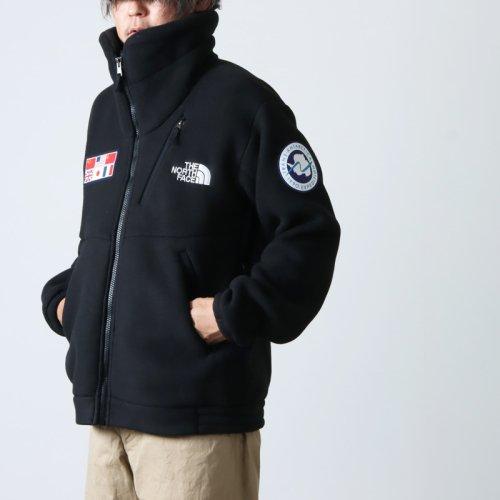 THE NORTH FACE (ザノースフェイス) S/S Colorful Logo Tee / ショートスリーブ カラフルロゴTシャツ
