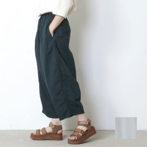 [THANK SOLD] Ordinary Fits (オーディナリーフィッツ) BALL PANTS sucker