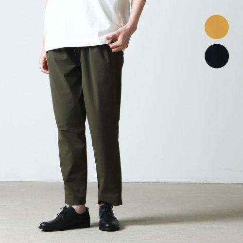 【30% OFF】 COOCHUCAMP (クーチューキャンプ) Happy Shorts / ハッピーショーツ