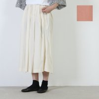 kelen (ケレン) Wide Gather Pants Allyn