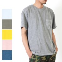MAKERS (メイカーズ) AMERICAN FIT T-SHIRTS / アメリカンフィットTシャツ