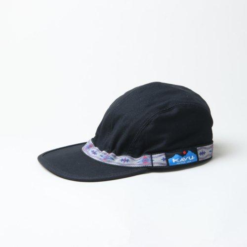KAVU (カブー) ベースボールキャップ